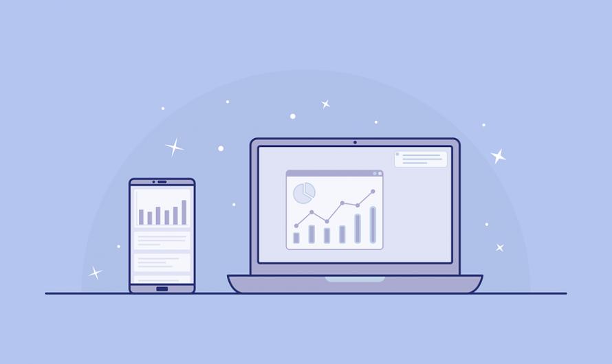 Référencer votre entreprise sur internet, une bonne stratégie marketing