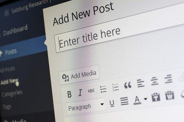 Comment rédiger des textes optimisés pour le web?
