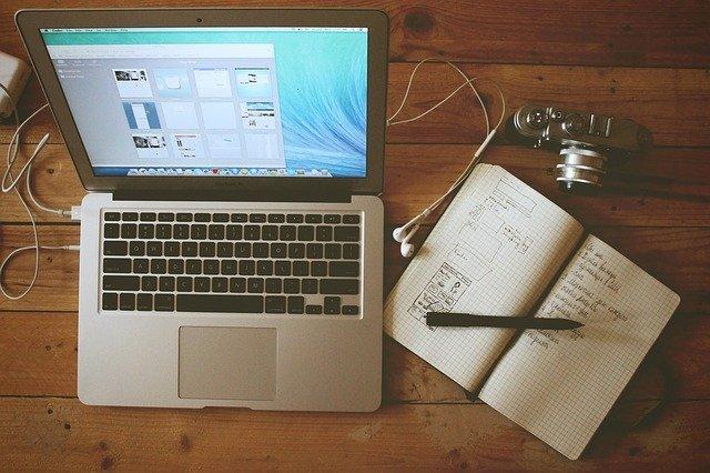 Quelle est l'importance des blogs pour la population ?